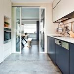 8 kitchen design trends in singapore you might see more of