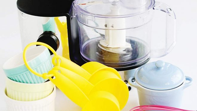 8 kitchen tools you need to cook better the guardian nigeria news
