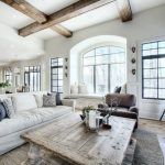 8 simple modern country living room ideas farmhouse decor modern