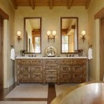 8 super mediterranean bathroom design ewdinteriors