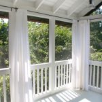 8 ways to have more appealing screened porch deck porches
