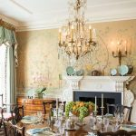 80 english country home decor ideas 67 all things bright