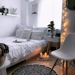 80 fantastic small apartment bedroom college design ideas