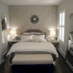 80 fresh small master bedroom decor ideas nancey news
