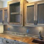 80 rustic kitchen cabinet makeover ideas rustic kitchen
