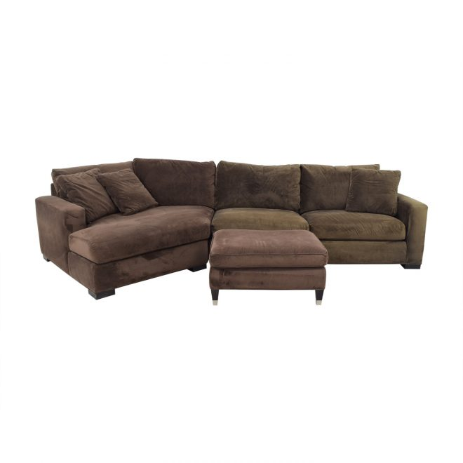 81 off room board room board metro custom sectional sofas