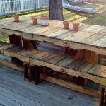 85 creative diy pallet furniture ideas 2018 cheap recycled pallet chair bed table sofa
