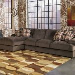 8710 sectional puritan furniture cts largest furniture