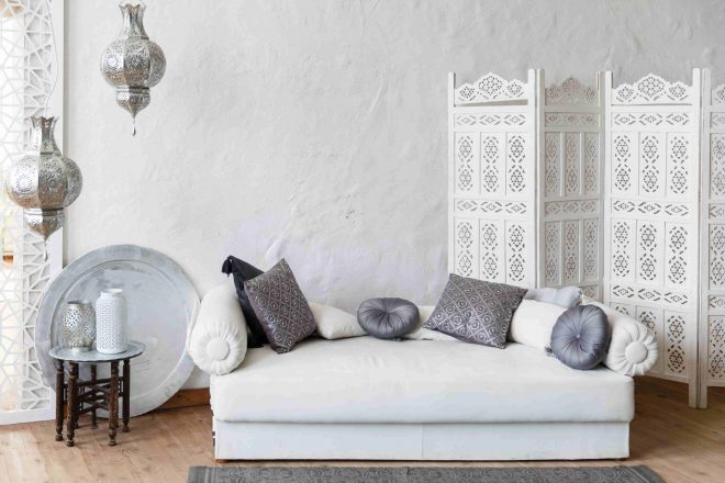 9 exotic ways to embrace the moroccan decor rhythm of the home