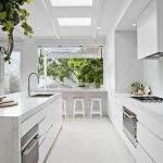 9 luxury dream kitchens in 2019 interior design kitchen