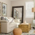 9 rustic design ideas to personalize your living room
