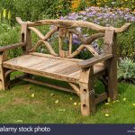 90 top rustic garden furniture east sussex pictures