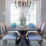 a 1940s vintage fixer upper for first time homebuyers hgtv