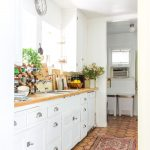 a bloggers cali bungalow is the perfect mix of beach boho