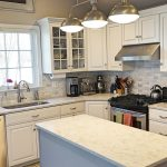 a brief on cost of kitchen remodelling