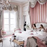 a first look inside the renovated ritz paris vogue