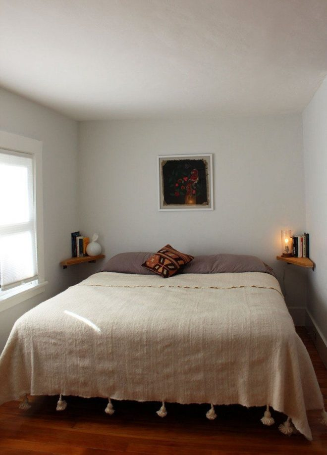 a heritage of harmony home small room bedroom small