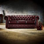 a history of the chesterfield sofa a british design classic
