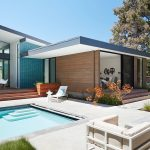 a los altos home that offers perfect indooroutdoor