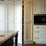 a readers beautiful kitchen and other kitchens i love butlers