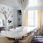 a sophisticated new york city apartment home tour lonny