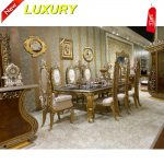 aa33baroque antique style italian dining table100 solid wood italy style luxury dining buy dining table and chaircarved dining chairdining room