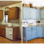 abbes house kitchen cabinets parts kitchen cabinets