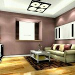 accent wall colors for living room awesome best cozy living rooms