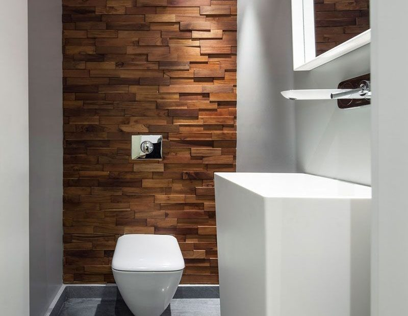 accent wall ideas 12 different ways to cover your walls in