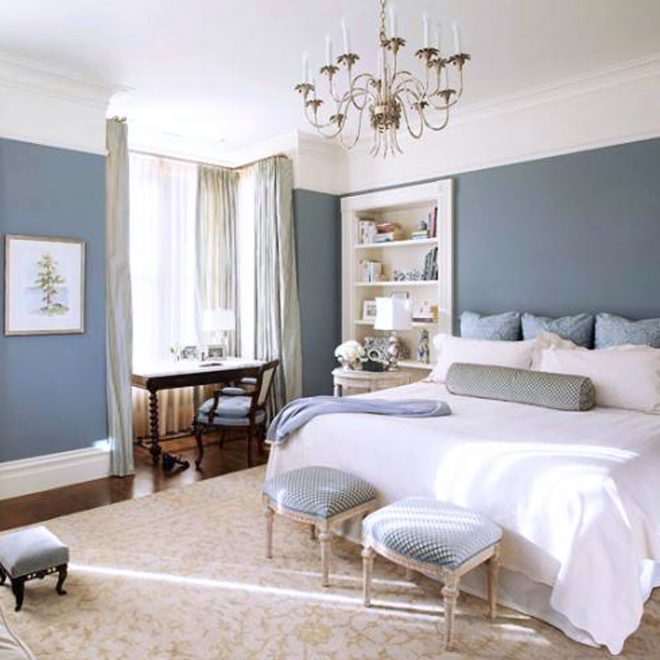 accent wall ideas color schemes accent wall ideas diy read
