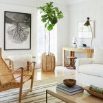 achieving the effortless expensive style furniture