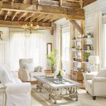 adorable cozy family room ideas with paint ideas cozy living room