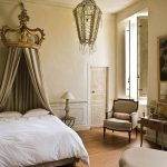 adorable french decorating style romantic french
