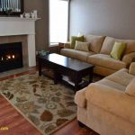 adorable living room rugs living room rug placement living room