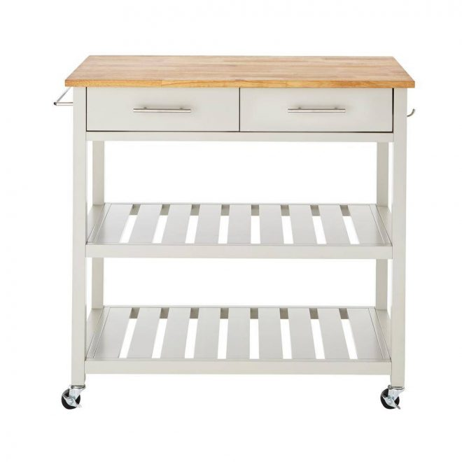 adorable white microwave cart home depot winning solid black