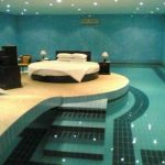 adult bedroom decorating ideas cheap adult bedroom ideas home