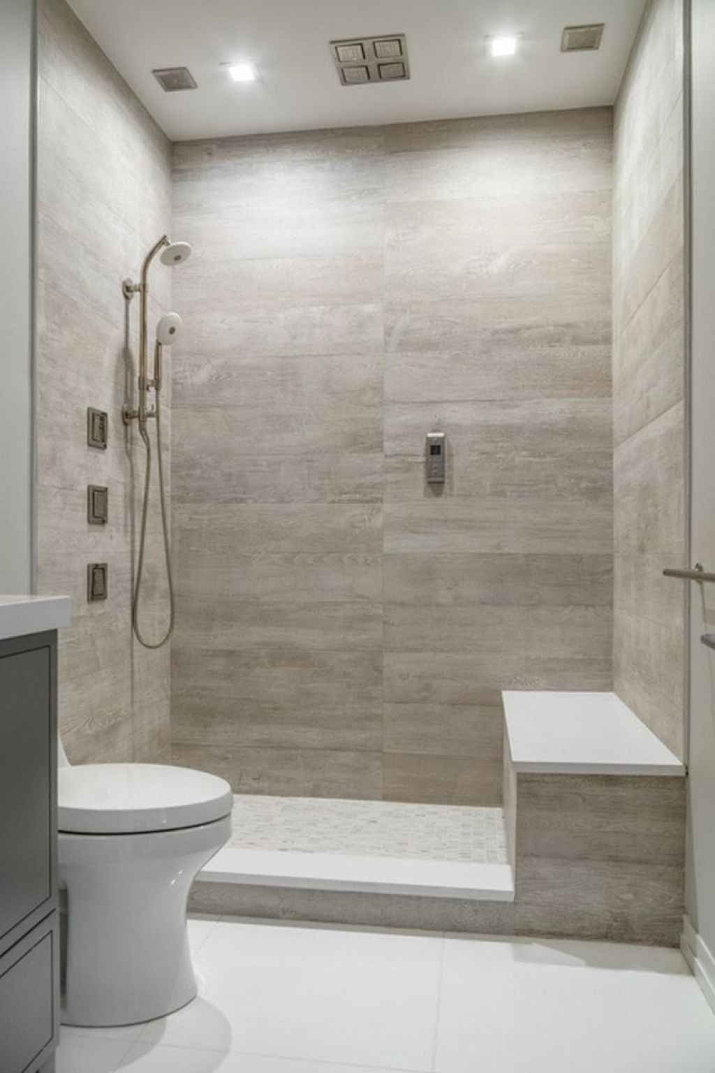 affordable small master bathroom remodel ideas on a budget