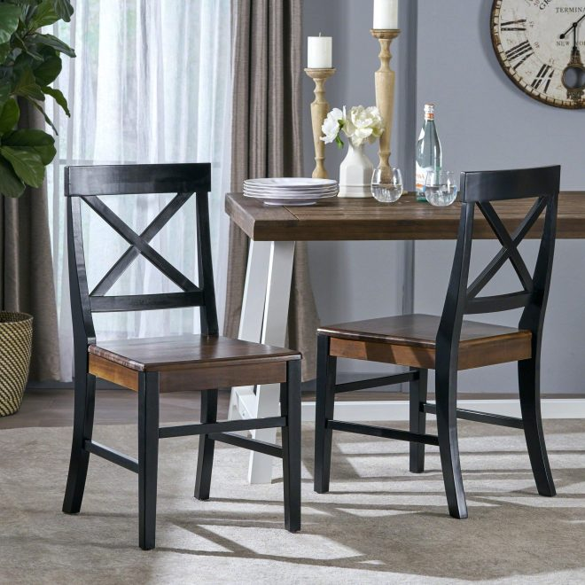 agreeable wood dining room chairs solid sets for sale wooden