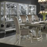 aico hollywood swank aico furniture aico dining room
