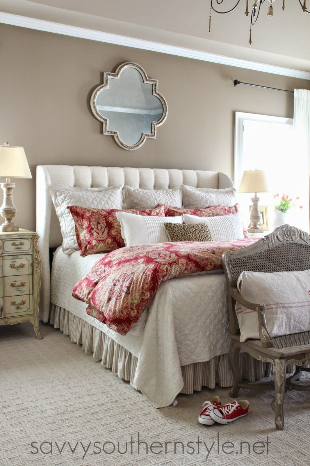 alexandria beige favorite paint colors fixer ups bedroom