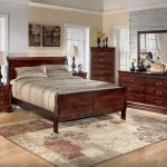 alisdair 7 piece king bedroom group signature design ashley at household furniture