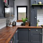 all you must know about cabinet refacing for my home y grey