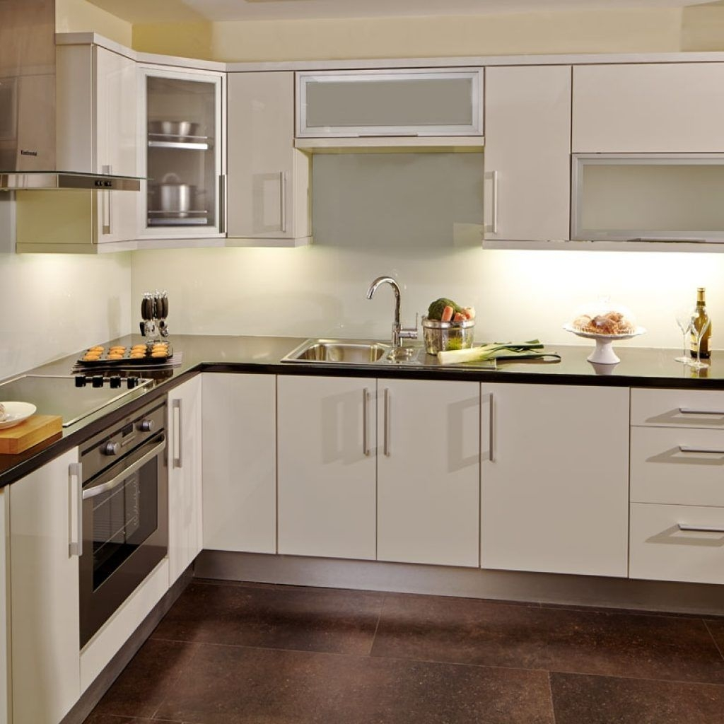 aluminum kitchen cabinet door kitchen ideas in 2019 aluminum