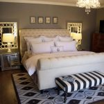 amazing bedroom decorating ideas for couples 28 home