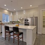 amazing contemporary kitchen ideas of impressive design amp