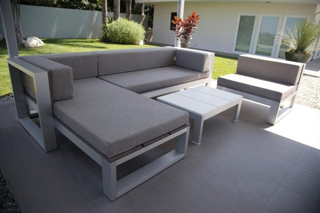 amazing diy cinder block outdoor furniture and diy outdoor