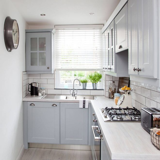 amazing grey kitchen ideas white cabinet black and gray