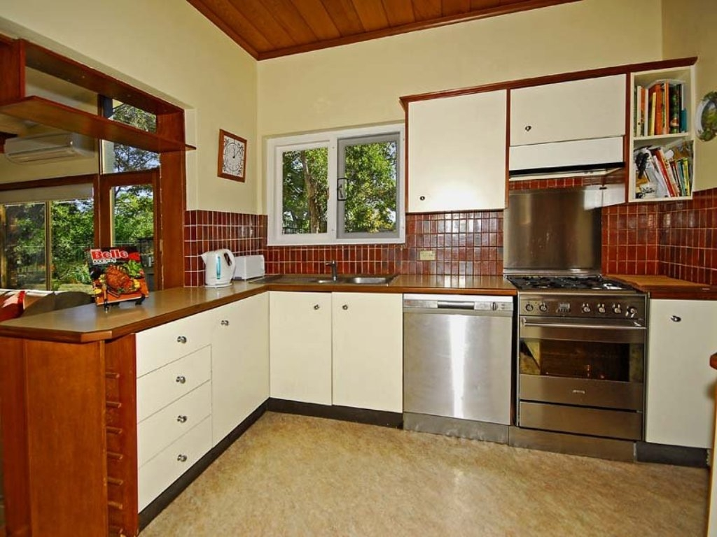 amazing l shaped kitchen ideas home design and decor advantages