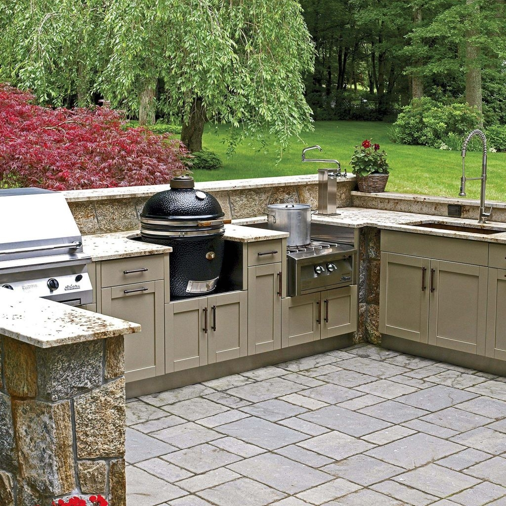 amazing lowes outdoor kitchen island design ideas and for styles
