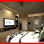amazing marvellous design hotel bedroom designs images about on art